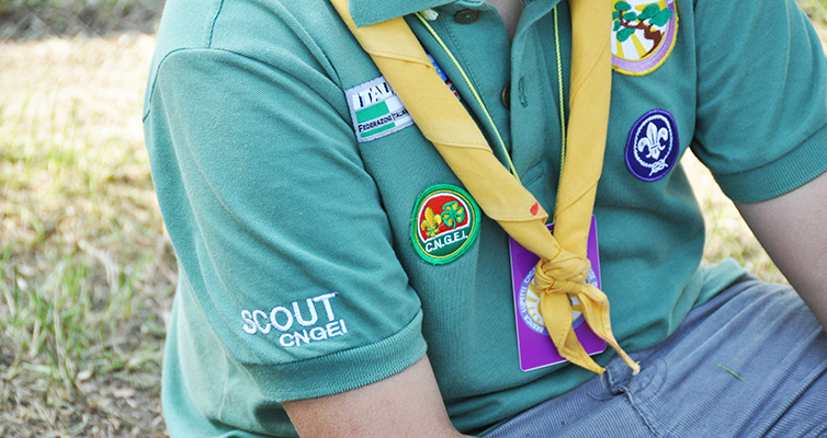 lupetti_scout_cngei_foulard