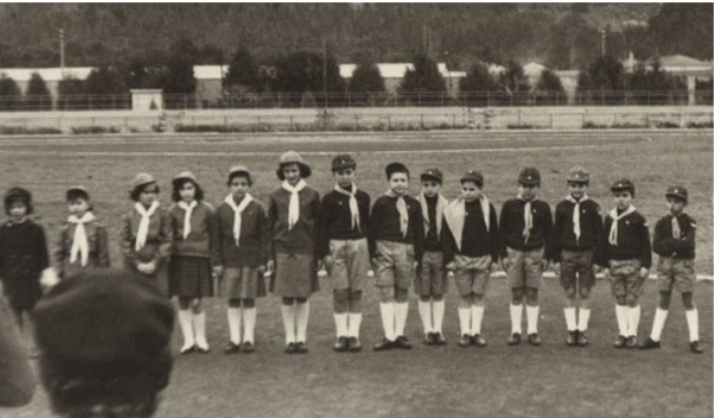 lupette-scout-cngei-1960