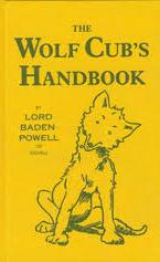 wolf-cub-handbook