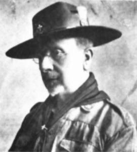 scout-cngei-akela-villetti